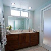 Reforma de baño, reforma piso zaragoza gremios
