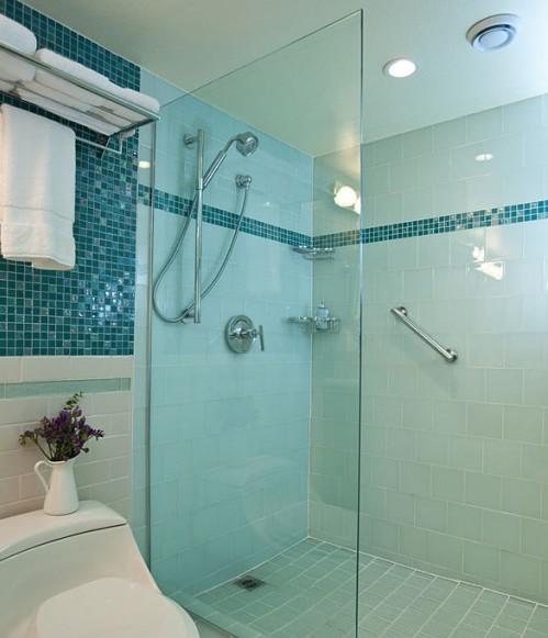 Reforma de baño, reforma de piso zaragoza, gremios, albañileria, fontaneria, arquitectura, decoracion, interiorismo