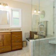 Reforma de baño, reforma zaragoza piso
