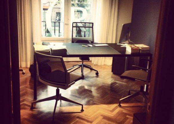 Reforma de oficina, Reforma piso zaragoza